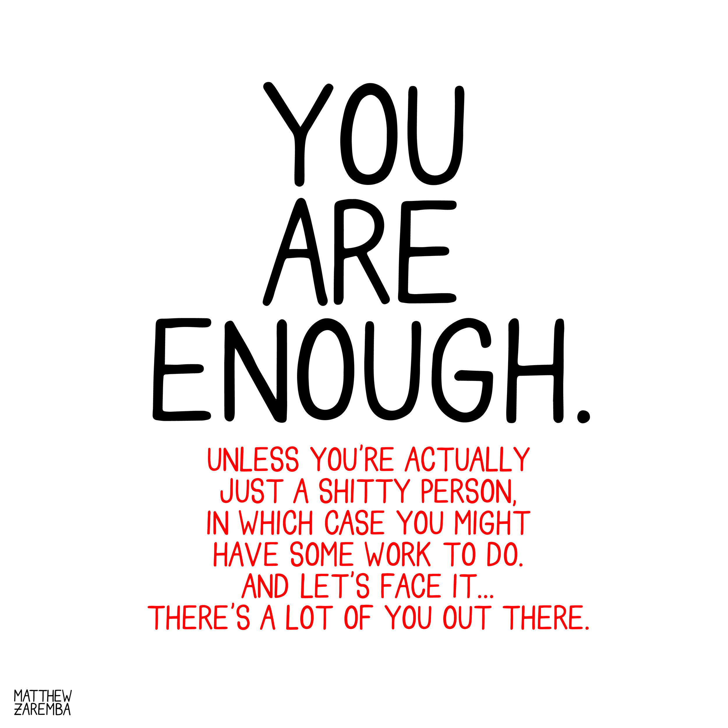 youareenough-01.jpg
