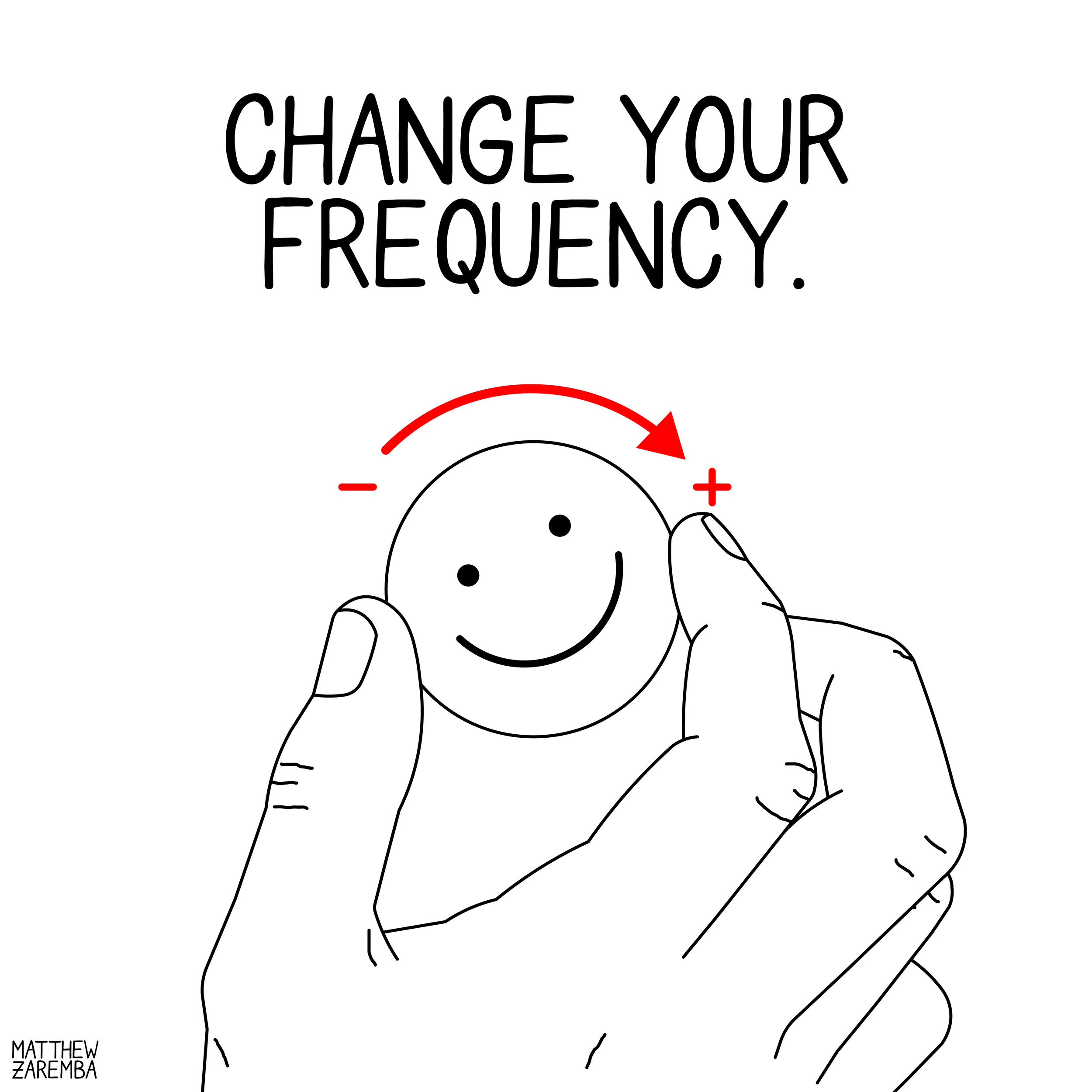 changeyourfrequency-01.jpg