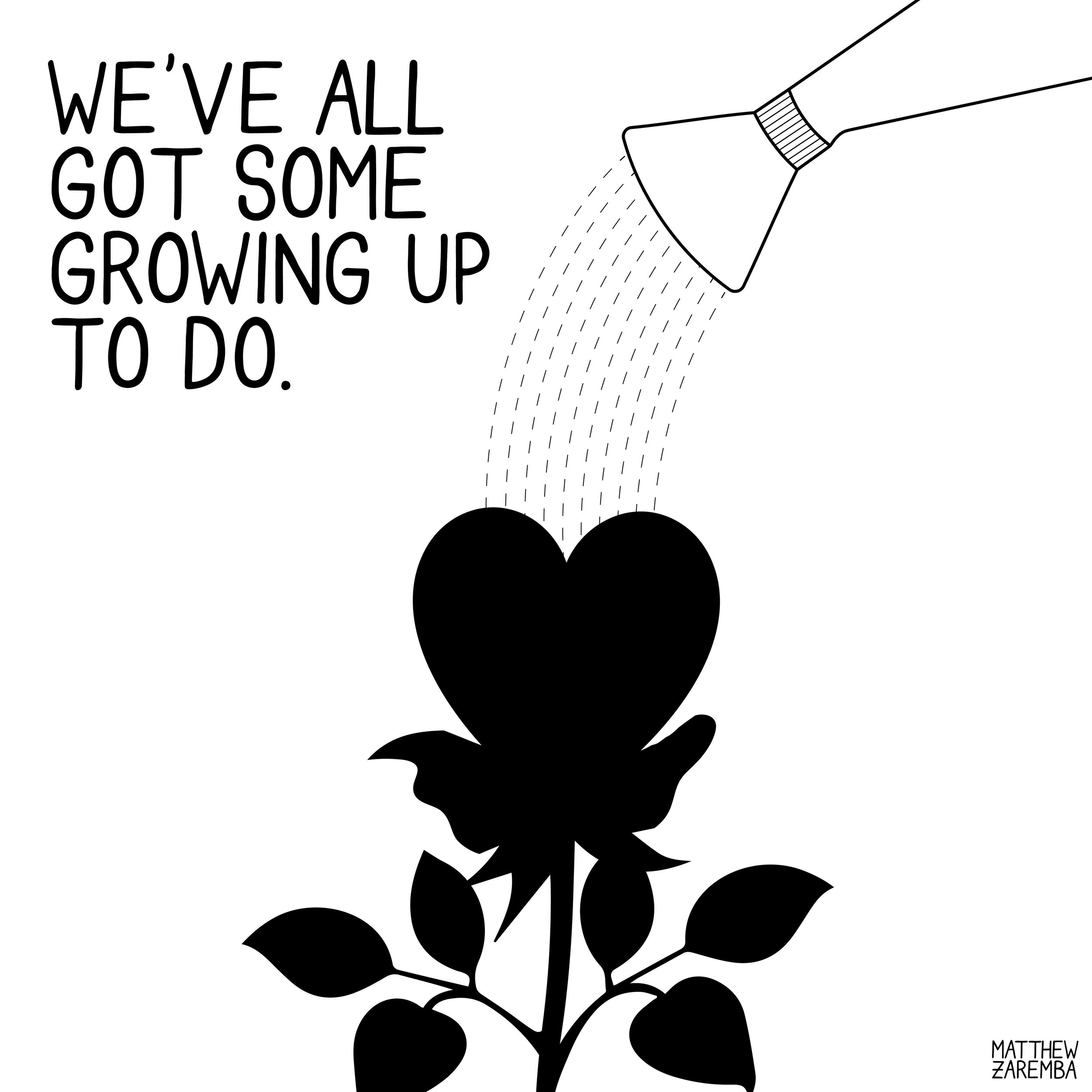 growingup-01.jpg