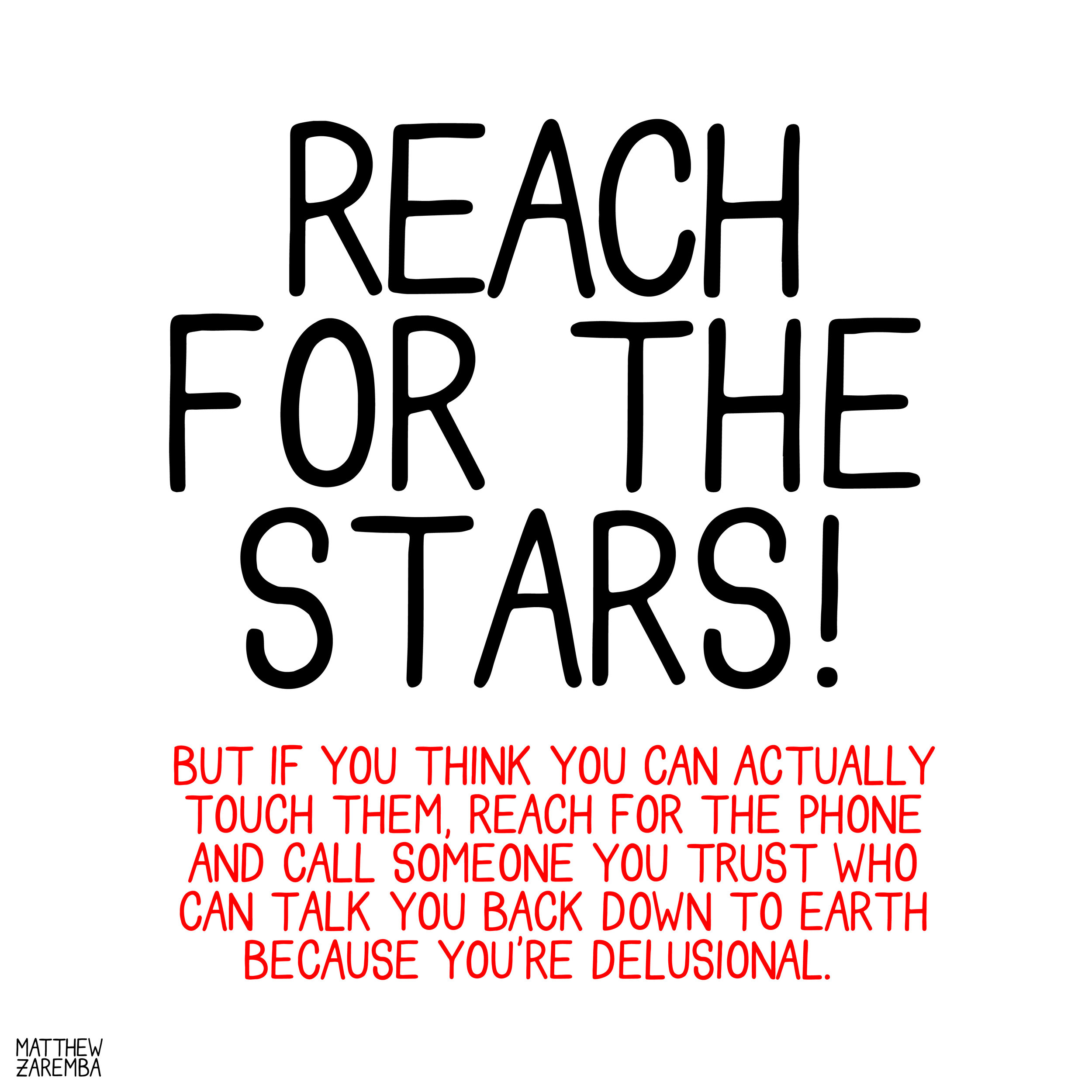 reachforthestarsa-01.jpg