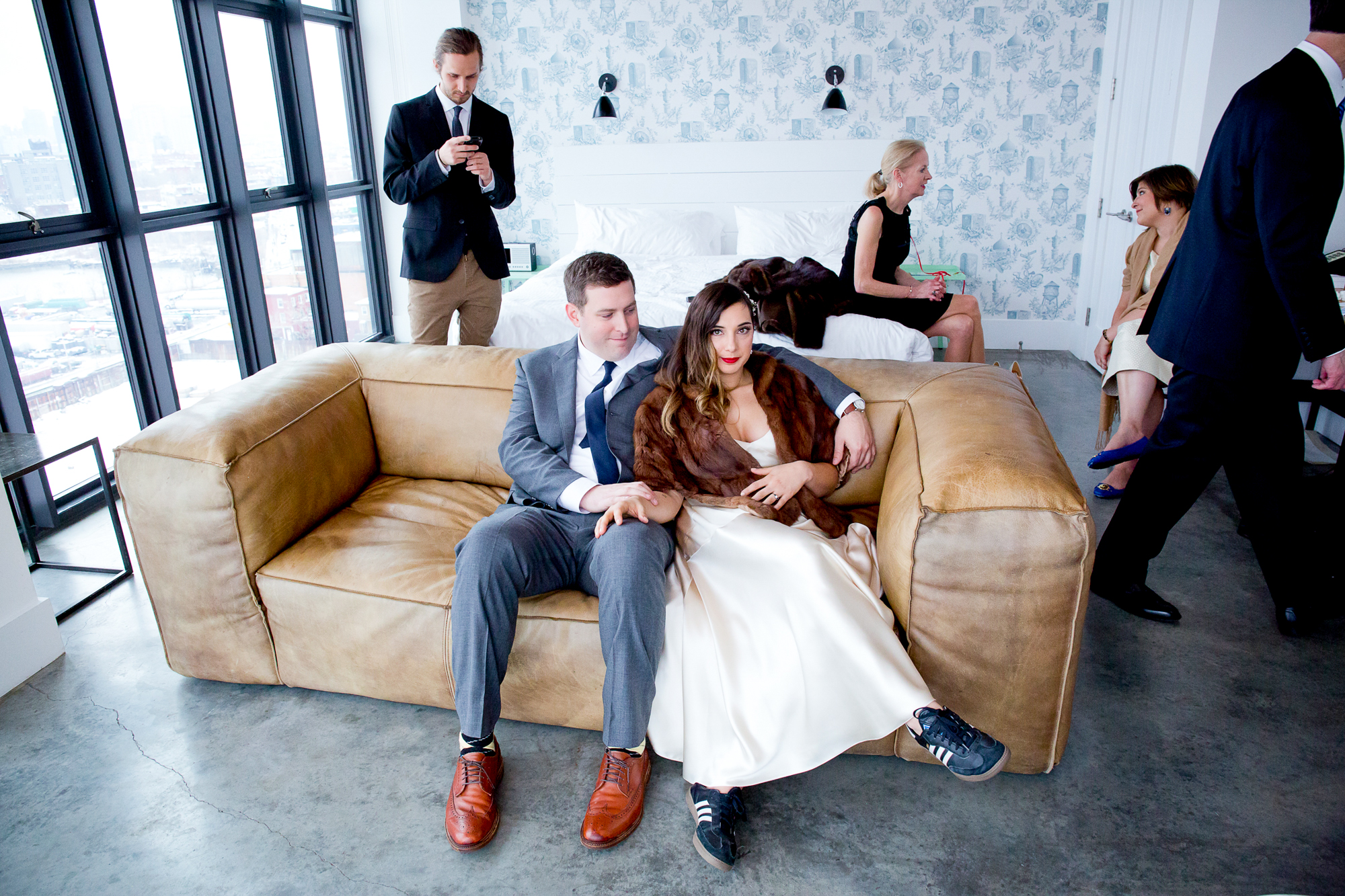 009_CarlyGaebe_SteadfastStudio_WeddingPhotography_NewYorkCity_Brooklyn_WytheHotel_Retro.jpg