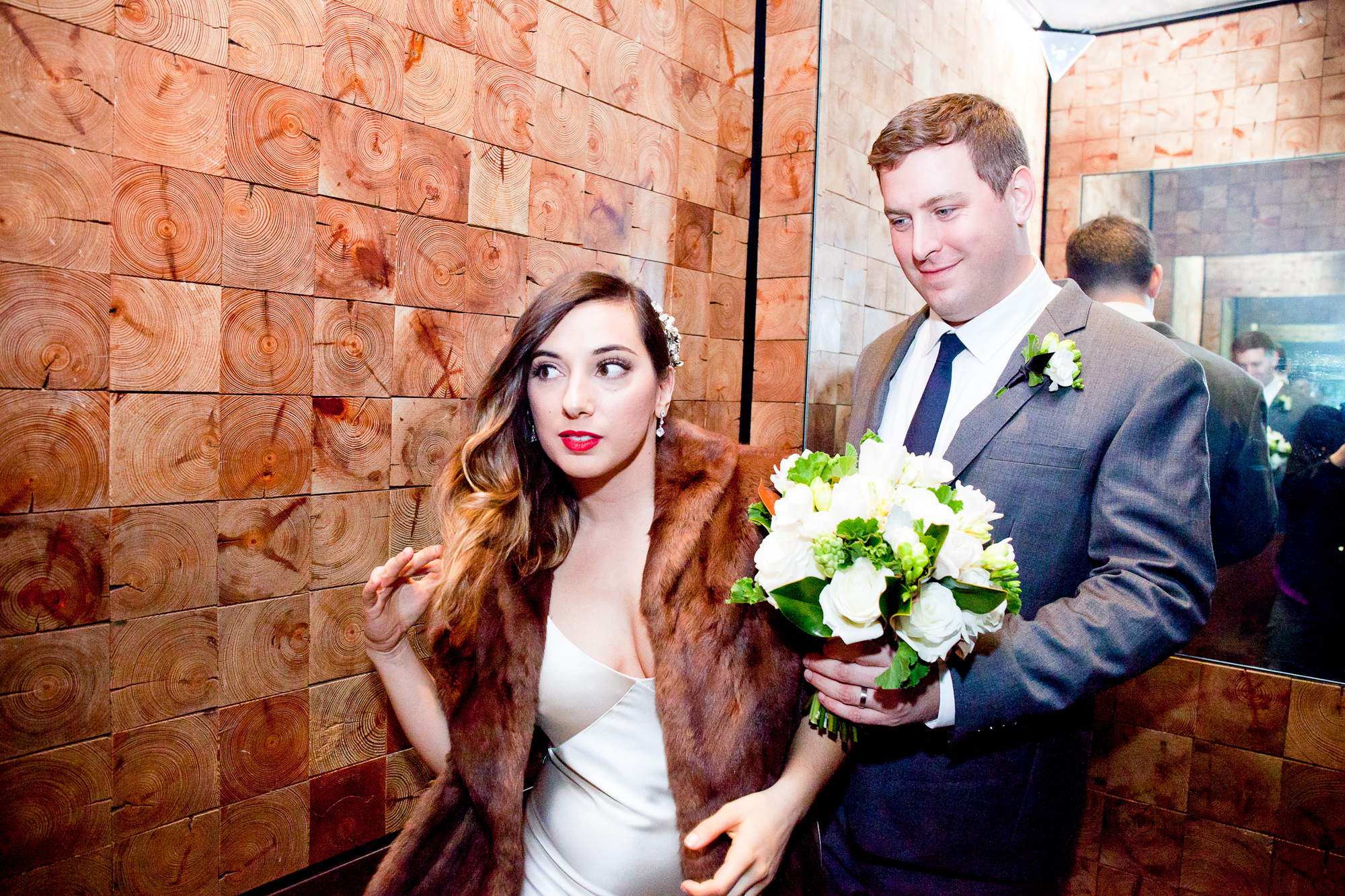 013_CarlyGaebe_SteadfastStudio_WeddingPhotography_NewYorkCity_Brooklyn_WytheHotel_Retro_Bouquet.jpg