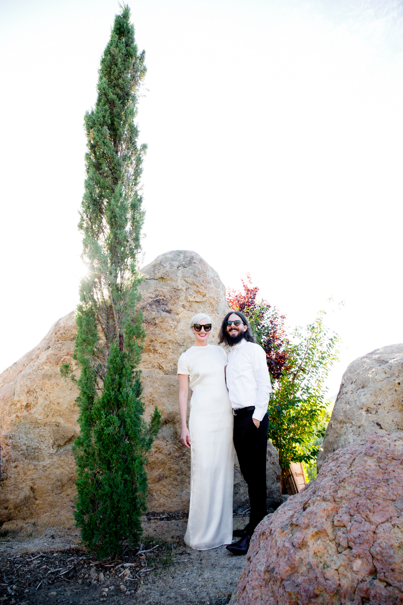 017_CarlyGaebe_SteadfastStudio_WeddingPhotography_Malibu_LosAngeles_LA_California_Winery_Hilltop_CieloFarms_LanvinDress_Vineyard.jpg