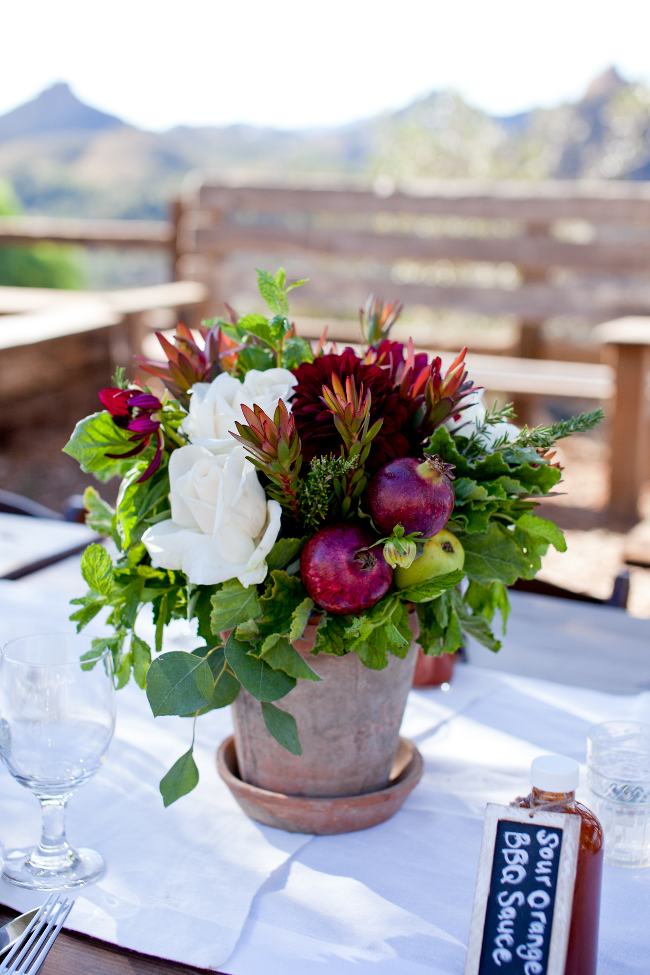 020_CarlyGaebe_SteadfastStudio_WeddingPhotography_Malibu_LosAngeles_LA_California_Winery_Hilltop_CieloFarms_TableDecor_Vineyard.jpg