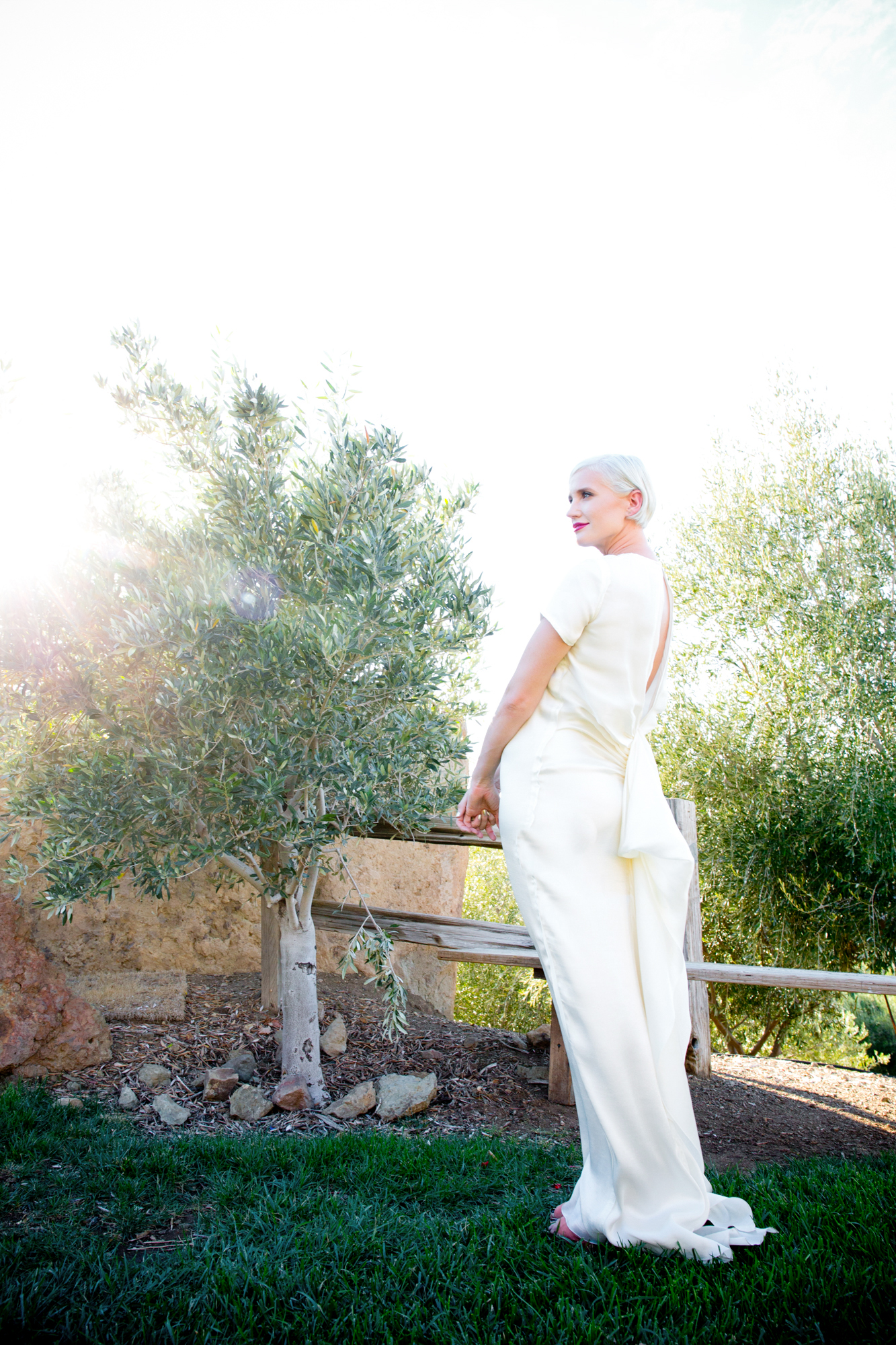 019_CarlyGaebe_SteadfastStudio_WeddingPhotography_Malibu_LosAngeles_LA_California_Winery_Hilltop_CieloFarms_Bride_LanvinDress_Vineyard.jpg