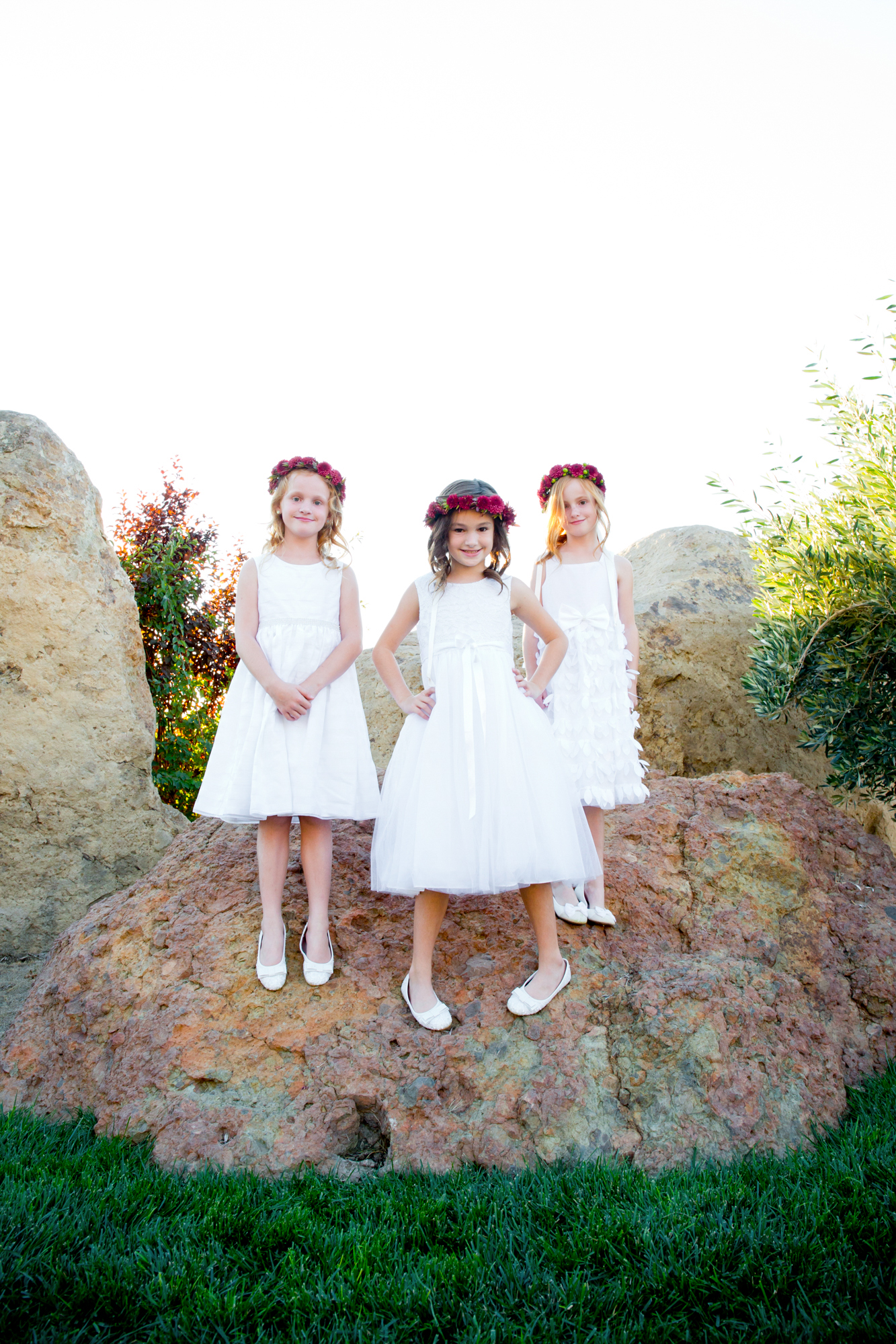 024_CarlyGaebe_SteadfastStudio_WeddingPhotography_Malibu_LosAngeles_LA_California_Winery_Hilltop_CieloFarms_Kids_FlowerGirls_Vineyard.jpg