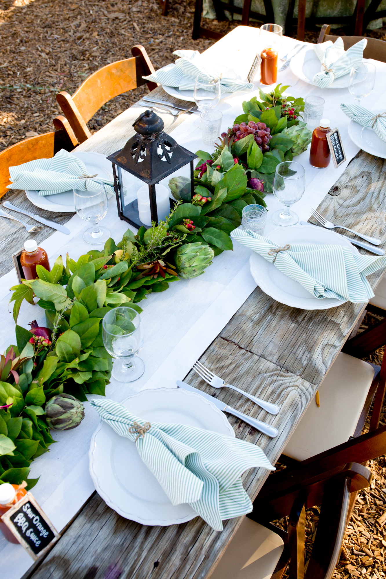 027_CarlyGaebe_SteadfastStudio_WeddingPhotography_Malibu_LosAngeles_LA_California_Winery_Hilltop_CieloFarms_TableDecor_Greenery_Vineyard.jpg