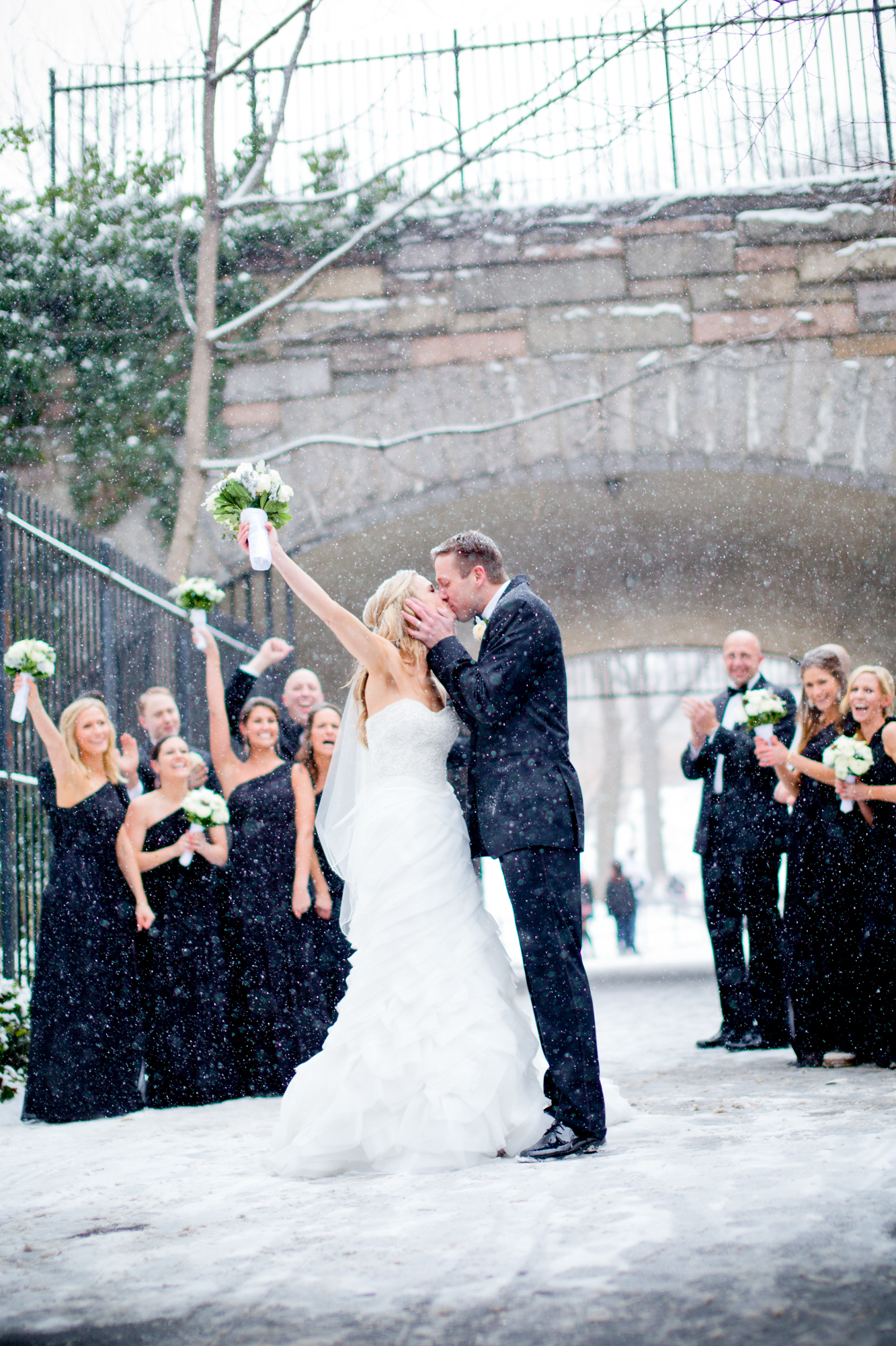 072_CarlyGaebe_SteadfastStudio_WeddingPhotography_NewYorkCity_CentralPark_Winter_Romantic_Snowing_Bride_Groom_Bouquet_Ring_WeddingParty.jpg