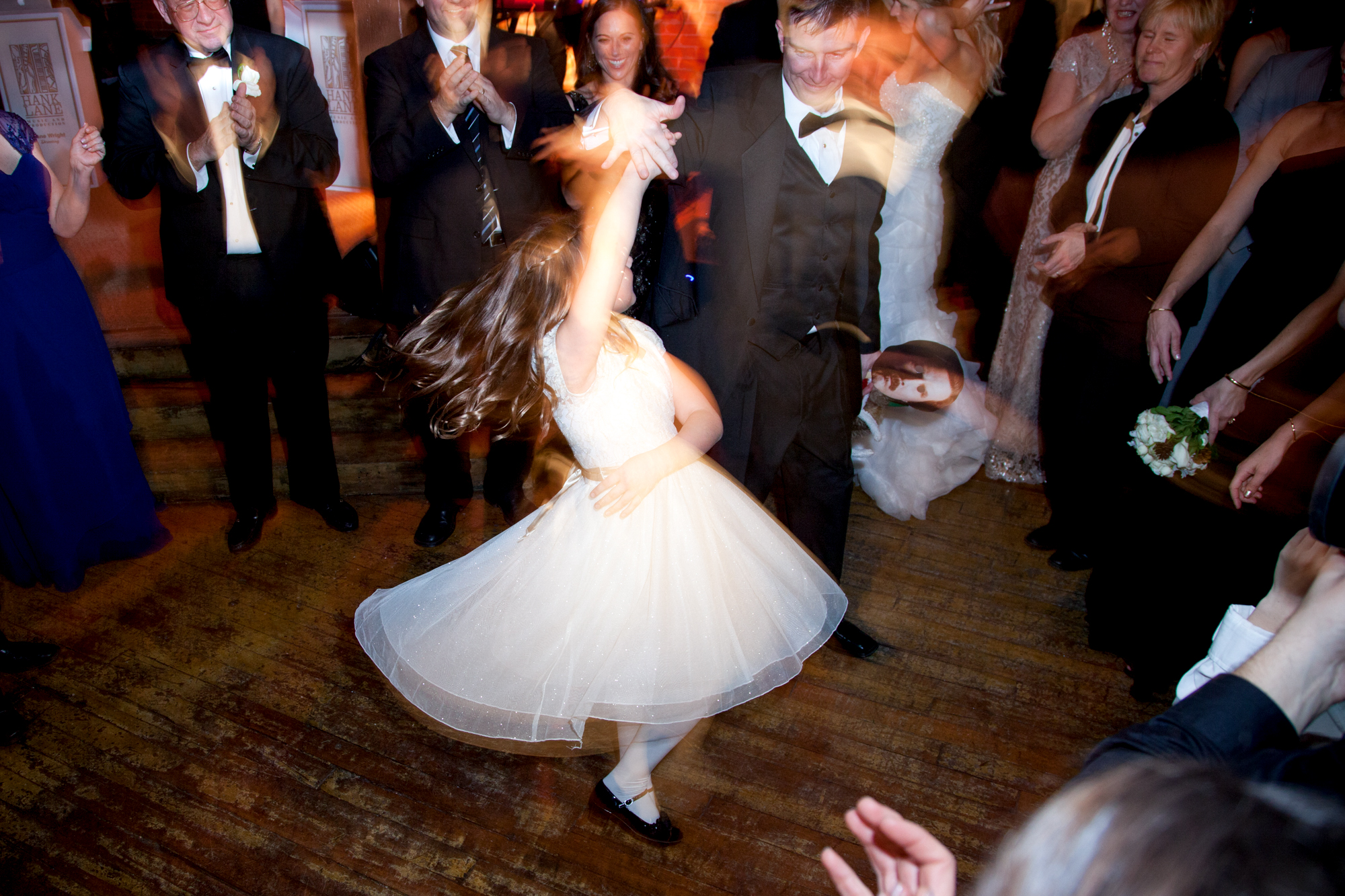 077_CarlyGaebe_SteadfastStudio_WeddingPhotography_NewYorkCity_LongIslandCity_MetropolitanBuilding_Winter_Romantic_Vintage_Warehouse_Dancing_Kids_Flowergirl.jpg