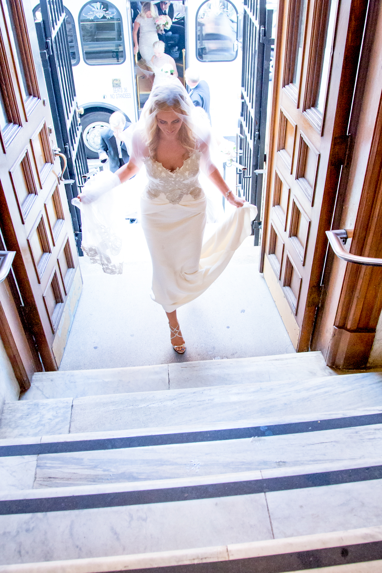 103_CarlyGaebe_SteadfastStudio_WeddingPhotography_Readyluck_NewYorkCity_Manhattan_Soho_ChurchOfSaintAnthony_Bride_Dress_Veil.jpg