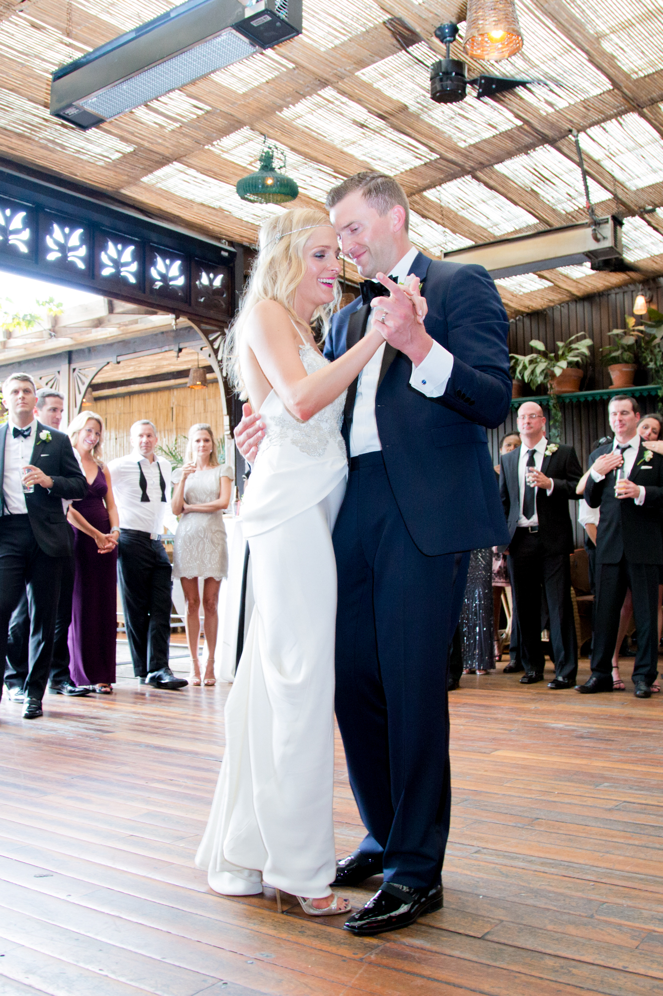 109_CarlyGaebe_SteadfastStudio_WeddingPhotography_Readyluck_NewYorkCity_Manhattan_Chelsea_ThePark_Reception_Bride_Groom_FirstDance.jpg