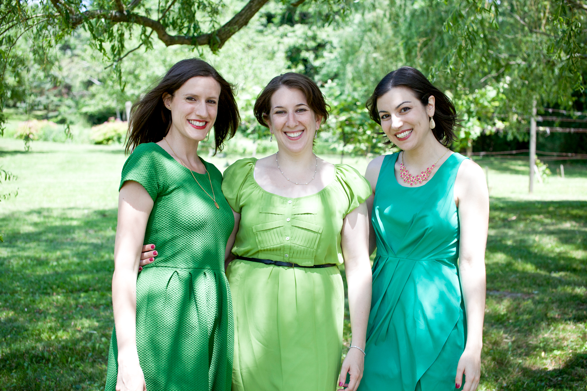 128_CarlyGaebe_SteadfastStudio_WeddingPhotography_NewYork_Ithaca_Winery_SixMileCreekVineyard_BridalParty_Bridesmaids_MaidofHonor.jpg