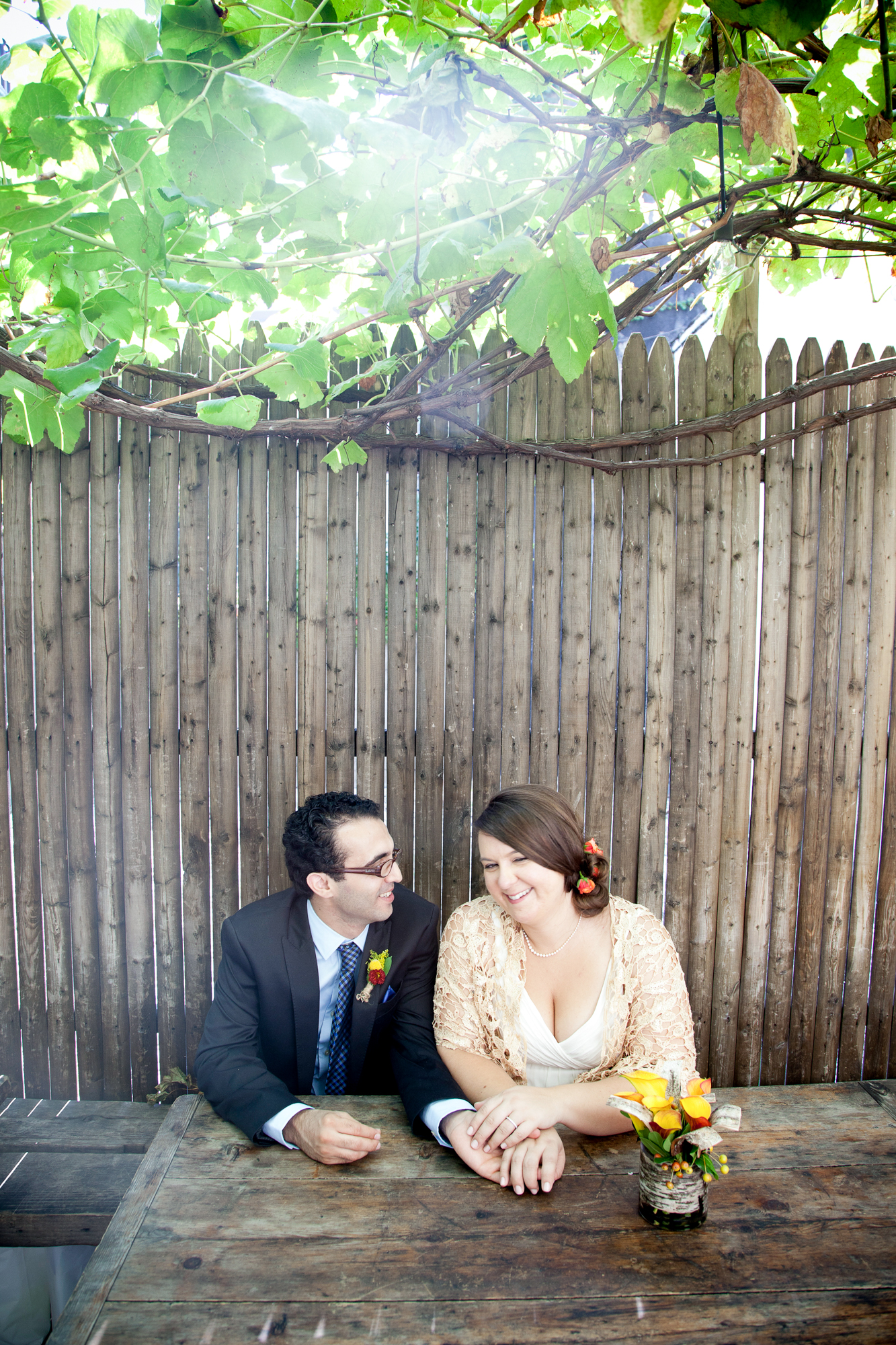 134_CarlyGaebe_SteadfastStudio_WeddingPhotography_NewYork_Brooklyn_CarollGardens_Frankies457Spuntino_Outdoor_Backyard_Summer_Bride_Groom_Flowers.jpg