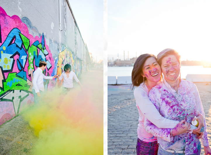 20_CarlyGaebe_SteadfastStudio_EngagementPhotography_Gay_Lesbian_Brooklyn_Colorful_HoliPowder_Smokebombs.jpg