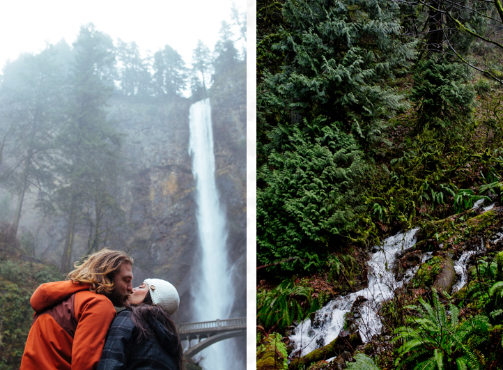 04_CarlyGaebe_SteadfastStudio_EngagementPhotography_Portland_Oregon_PacificNorthwest_MultnomahFalls_Waterfall.jpg