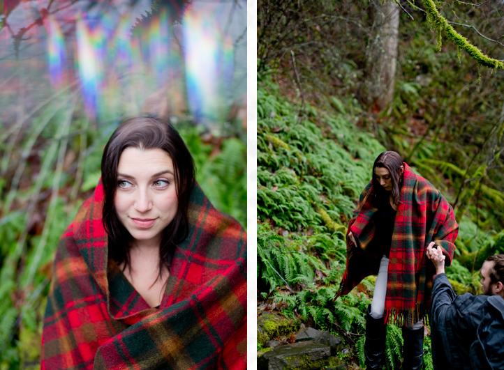 17_CarlyGaebe_SteadfastStudio_EngagementPhotography_Portland_Oregon_PacificNorthwest_MultnomahFalls_Waterfall.jpg