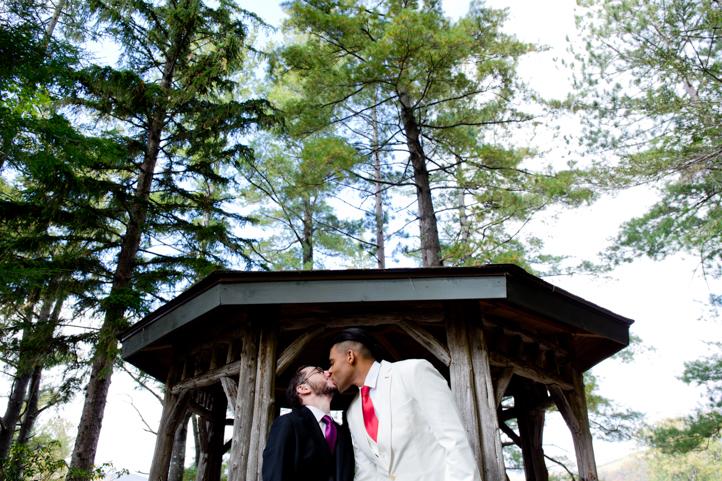 02_CarlyGaebe_SteadfastStudio_WeddingPhotography_Fall_Autumn_Foliage_UpstateNewYork_Gay_Interacial_OnteoraMountainHouse_HudsonValley_Grooms_Rustic.jpg