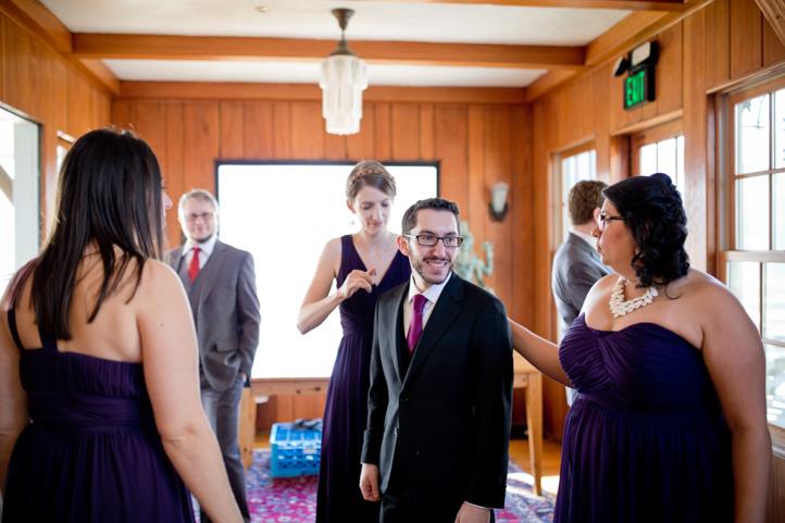 15_CarlyGaebe_SteadfastStudio_WeddingPhotography_Fall_Autumn_Foliage_UpstateNewYork_Gay_Interacial_OnteoraMountainHouse_HudsonValley_Grooms_Rustic.jpg