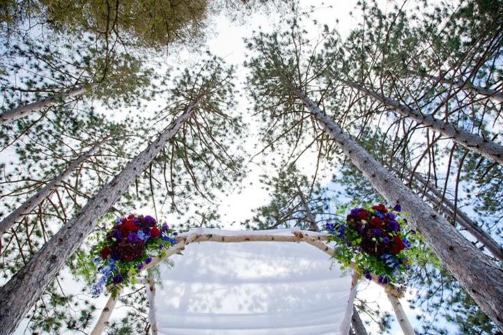28_CarlyGaebe_SteadfastStudio_WeddingPhotography_Fall_Autumn_Foliage_UpstateNewYork_Gay_Interacial_OnteoraMountainHouse_HudsonValley_Grooms_Rustic.jpg