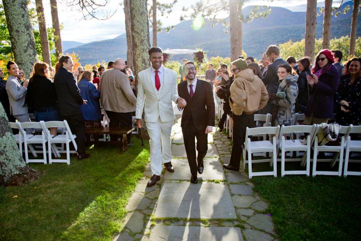 36_CarlyGaebe_SteadfastStudio_WeddingPhotography_Fall_Autumn_Foliage_UpstateNewYork_Gay_Interacial_OnteoraMountainHouse_HudsonValley_Grooms_Rustic.jpg
