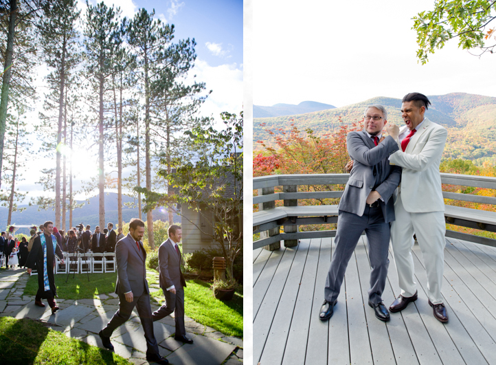 37_CarlyGaebe_SteadfastStudio_WeddingPhotography_Fall_Autumn_Foliage_UpstateNewYork_Gay_Interacial_OnteoraMountainHouse_HudsonValley_Grooms_Rustic.jpg