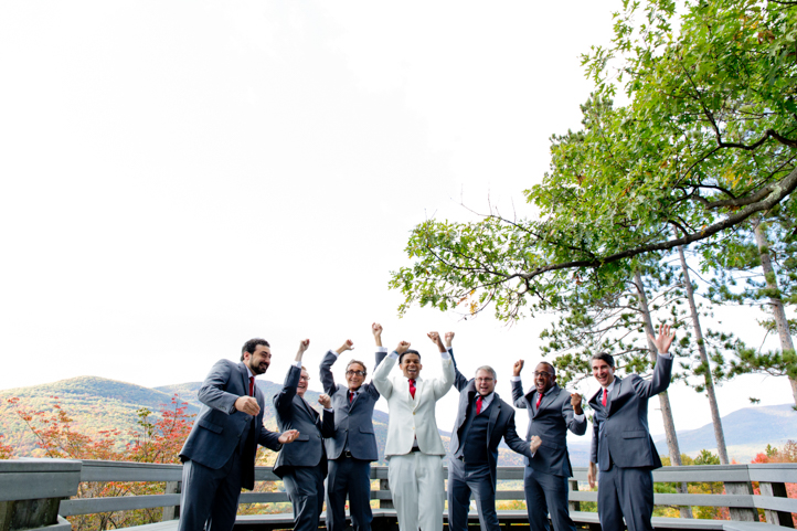 38_CarlyGaebe_SteadfastStudio_WeddingPhotography_Fall_Autumn_Foliage_UpstateNewYork_Gay_Interacial_OnteoraMountainHouse_HudsonValley_Grooms_Rustic.jpg