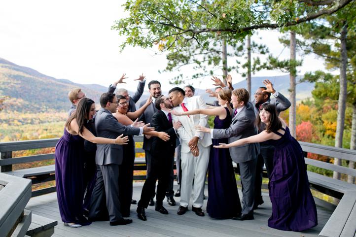 39_CarlyGaebe_SteadfastStudio_WeddingPhotography_Fall_Autumn_Foliage_UpstateNewYork_Gay_Interacial_OnteoraMountainHouse_HudsonValley_Grooms_Rustic.jpg