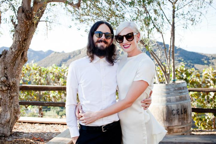 01__CarlyGaebe_SteadfastStudio_WeddingPhotography_Malibu_LosAngeles_LA_California_Winery_Hilltop_CieloFarms_Vineyard.jpg