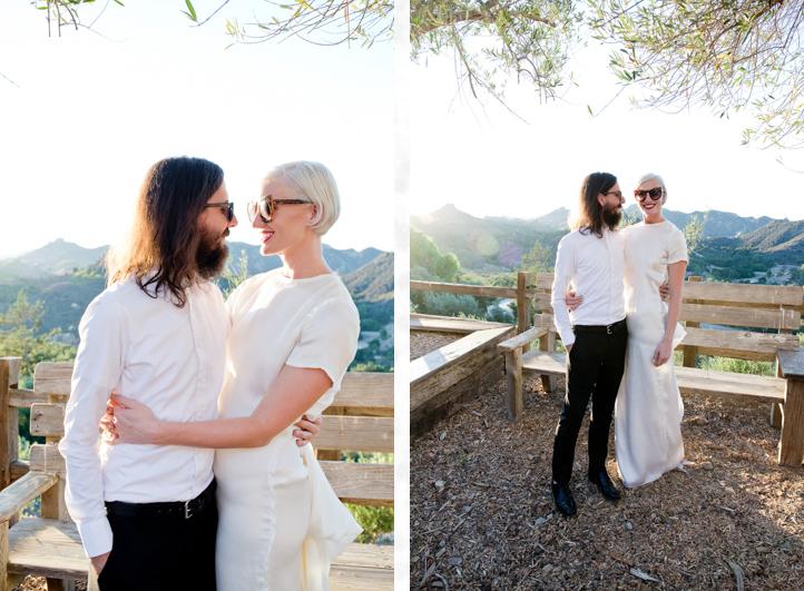 04__CarlyGaebe_SteadfastStudio_WeddingPhotography_Malibu_LosAngeles_LA_California_Winery_Hilltop_CieloFarms_Vineyard.jpg