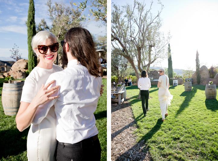 03__CarlyGaebe_SteadfastStudio_WeddingPhotography_Malibu_LosAngeles_LA_California_Winery_Hilltop_CieloFarms_Vineyard.jpg