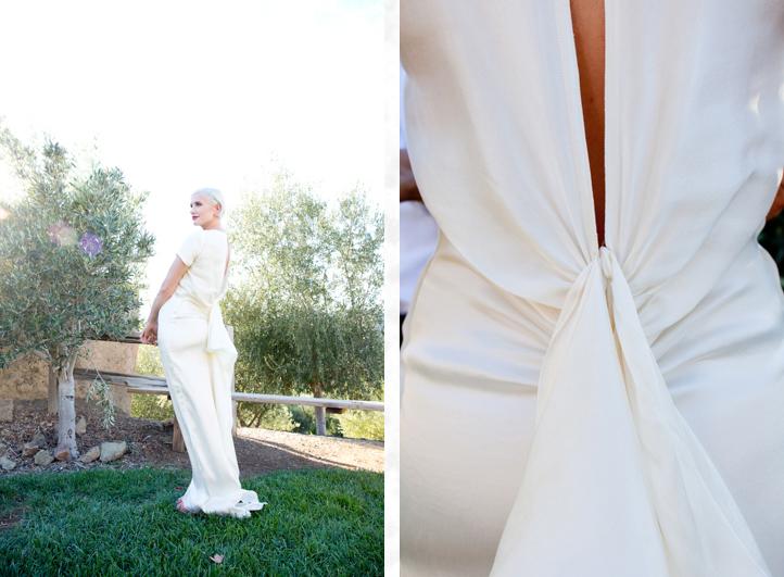 05__CarlyGaebe_SteadfastStudio_WeddingPhotography_Malibu_LosAngeles_LA_California_Winery_Hilltop_CieloFarms_Vineyard_LanvinDress.jpg
