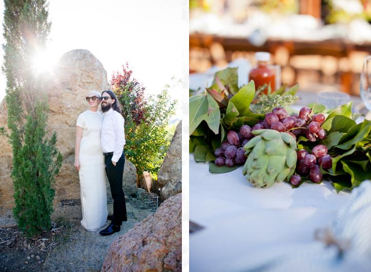 06__CarlyGaebe_SteadfastStudio_WeddingPhotography_Malibu_LosAngeles_LA_California_Winery_Hilltop_CieloFarms_Vineyard.jpg