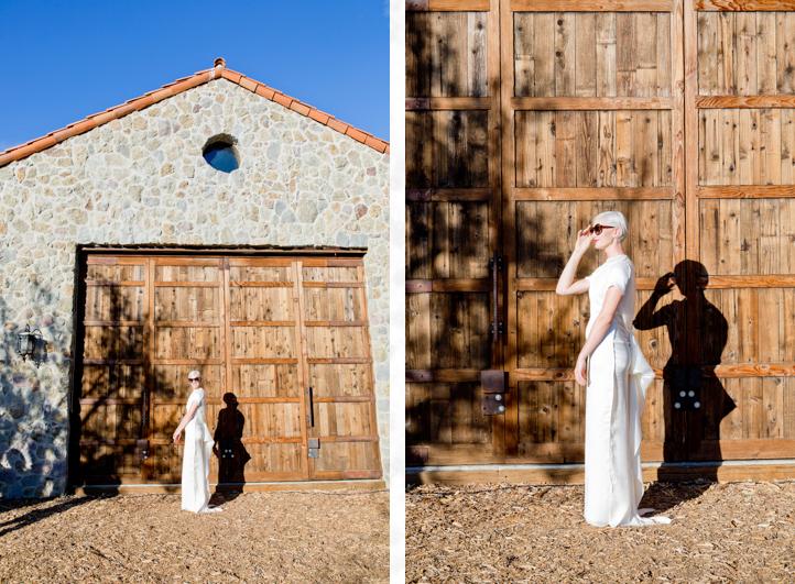 07__CarlyGaebe_SteadfastStudio_WeddingPhotography_Malibu_LosAngeles_LA_California_Winery_Hilltop_CieloFarms_Vineyard.jpg