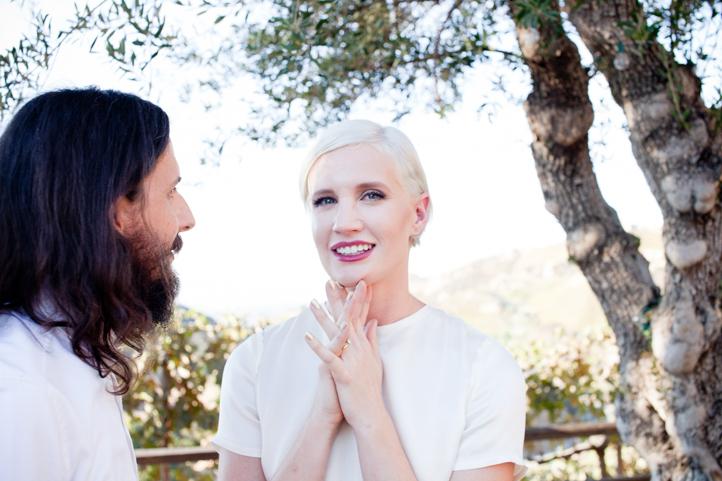 09__CarlyGaebe_SteadfastStudio_WeddingPhotography_Malibu_LosAngeles_LA_California_Winery_Hilltop_CieloFarms_Vineyard.jpg