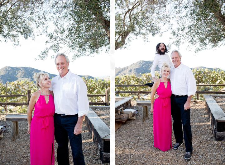 13__CarlyGaebe_SteadfastStudio_WeddingPhotography_Malibu_LosAngeles_LA_California_Winery_Hilltop_CieloFarms_Vineyard.jpg