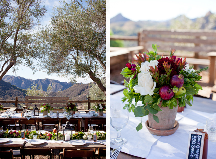 15__CarlyGaebe_SteadfastStudio_WeddingPhotography_Malibu_LosAngeles_LA_California_Winery_Hilltop_CieloFarms_Vineyard_Tabledecor_Flowers_Detail.jpg