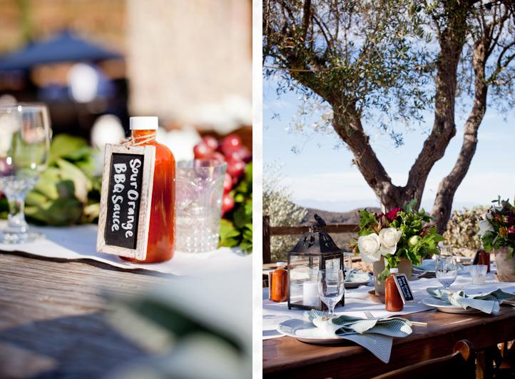 17__CarlyGaebe_SteadfastStudio_WeddingPhotography_Malibu_LosAngeles_LA_California_Winery_Hilltop_CieloFarms_Vineyard_Tabledecor.jpg