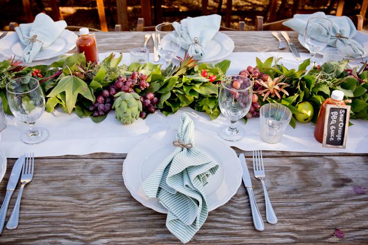 18__CarlyGaebe_SteadfastStudio_WeddingPhotography_Malibu_LosAngeles_LA_California_Winery_Hilltop_CieloFarms_Vineyard_TableDecor.jpg