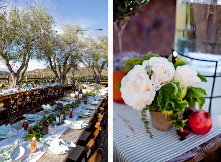 19__CarlyGaebe_SteadfastStudio_WeddingPhotography_Malibu_LosAngeles_LA_California_Winery_Hilltop_CieloFarms_Vineyard_TableDecor.jpg