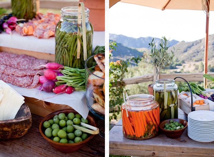 22__CarlyGaebe_SteadfastStudio_WeddingPhotography_Malibu_LosAngeles_LA_California_Winery_Hilltop_CieloFarms_Vineyard_Food.jpg