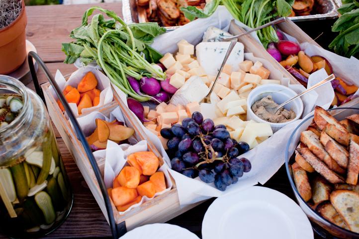 23__CarlyGaebe_SteadfastStudio_WeddingPhotography_Malibu_LosAngeles_LA_California_Winery_Hilltop_CieloFarms_Vineyard_Cheese_Appetizers.jpg