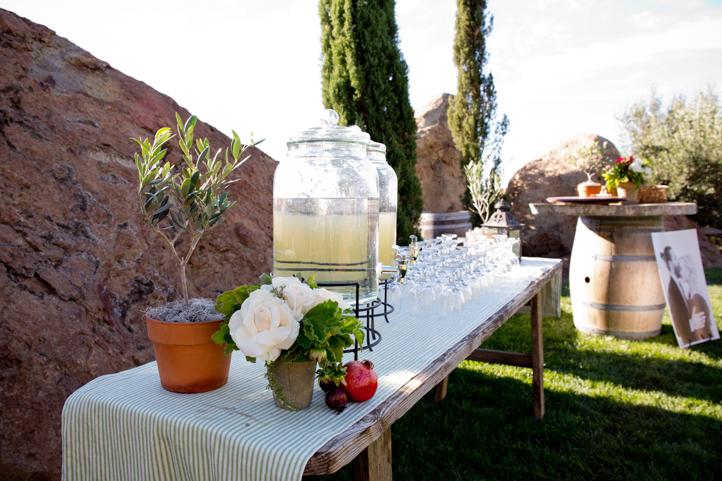20__CarlyGaebe_SteadfastStudio_WeddingPhotography_Malibu_LosAngeles_LA_California_Winery_Hilltop_CieloFarms_Vineyard.jpg
