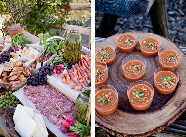24__CarlyGaebe_SteadfastStudio_WeddingPhotography_Malibu_LosAngeles_LA_California_Winery_Hilltop_CieloFarms_Vineyard_Appetizers.jpg