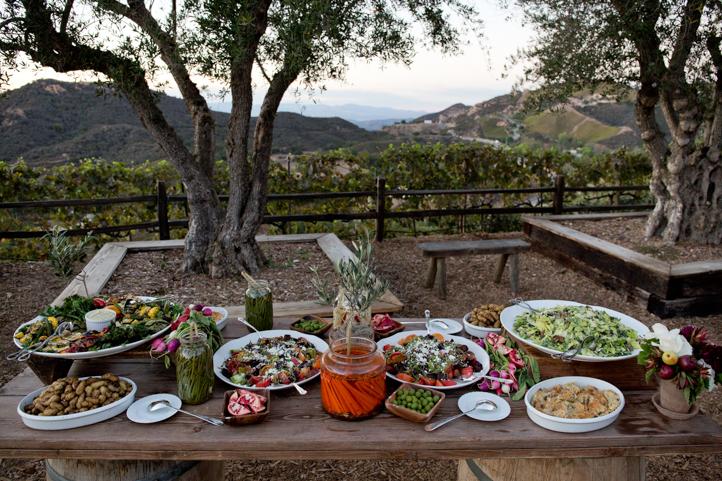 27__CarlyGaebe_SteadfastStudio_WeddingPhotography_Malibu_LosAngeles_LA_California_Winery_Hilltop_CieloFarms_Vineyard_Food.jpg