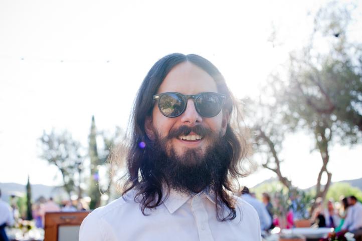 30__CarlyGaebe_SteadfastStudio_WeddingPhotography_Malibu_LosAngeles_LA_California_Winery_Hilltop_CieloFarms_Vineyard.jpg