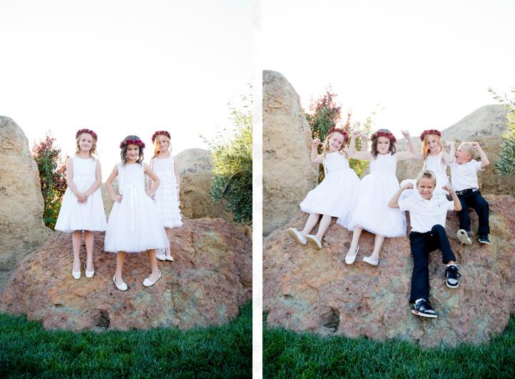 32__CarlyGaebe_SteadfastStudio_WeddingPhotography_Malibu_LosAngeles_LA_California_Winery_Hilltop_CieloFarms_Vineyard.jpg