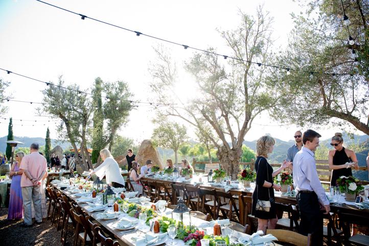 31__CarlyGaebe_SteadfastStudio_WeddingPhotography_Malibu_LosAngeles_LA_California_Winery_Hilltop_CieloFarms_Vineyard.jpg