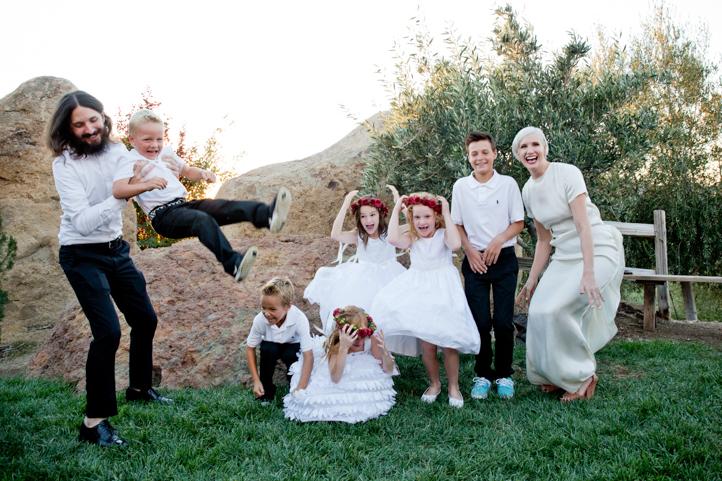 35__CarlyGaebe_SteadfastStudio_WeddingPhotography_Malibu_LosAngeles_LA_California_Winery_Hilltop_CieloFarms_Vineyard.jpg