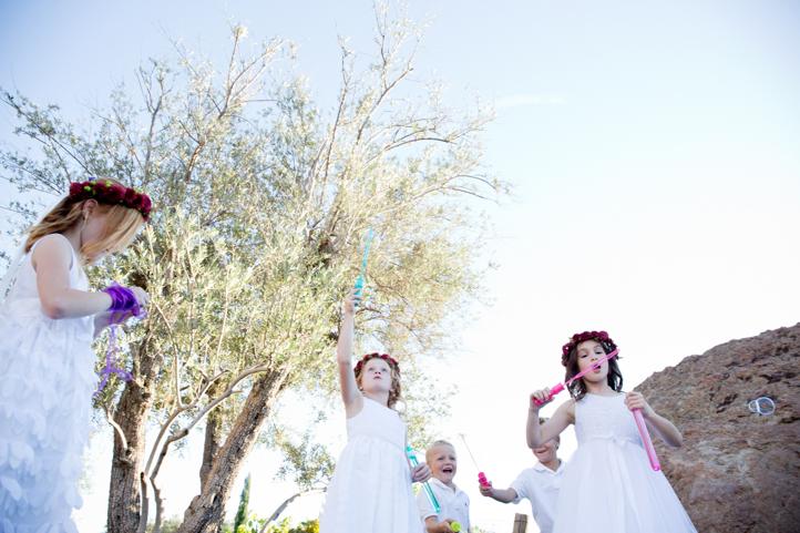 39__CarlyGaebe_SteadfastStudio_WeddingPhotography_Malibu_LosAngeles_LA_California_Winery_Hilltop_CieloFarms_Vineyard.jpg