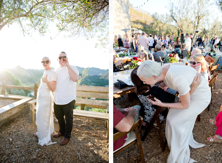 41__CarlyGaebe_SteadfastStudio_WeddingPhotography_Malibu_LosAngeles_LA_California_Winery_Hilltop_CieloFarms_Vineyard.jpg